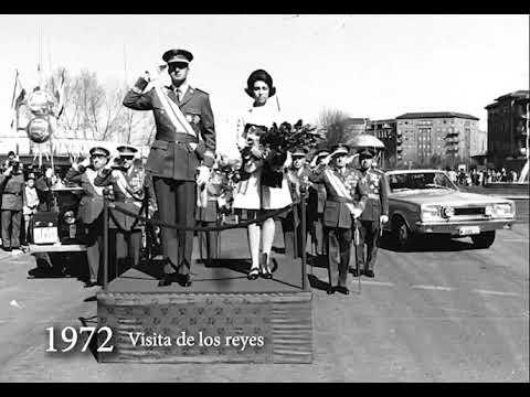 115 aniversario de  Diario de León