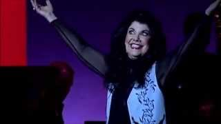 Jody Miller Queen of the House, Live at 2011 Oklahoma Senior Follies
