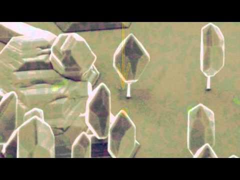 EugeneKha - Nano Age (Part 2)