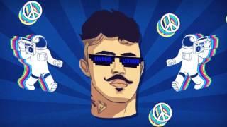 Baixar MC Livinho - Livinho Não Machuca (PereraDJ) (Lyric Video)