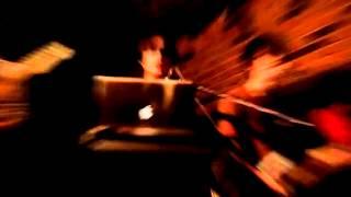 TechnoBreak放送局 動く前立腺最前線#ライブ 「~2013.10.15 渋谷でライ...