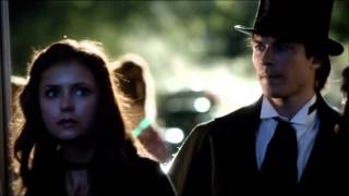 The Vampire Diaries|my top 10 songs|season 4| Episodes 1-15