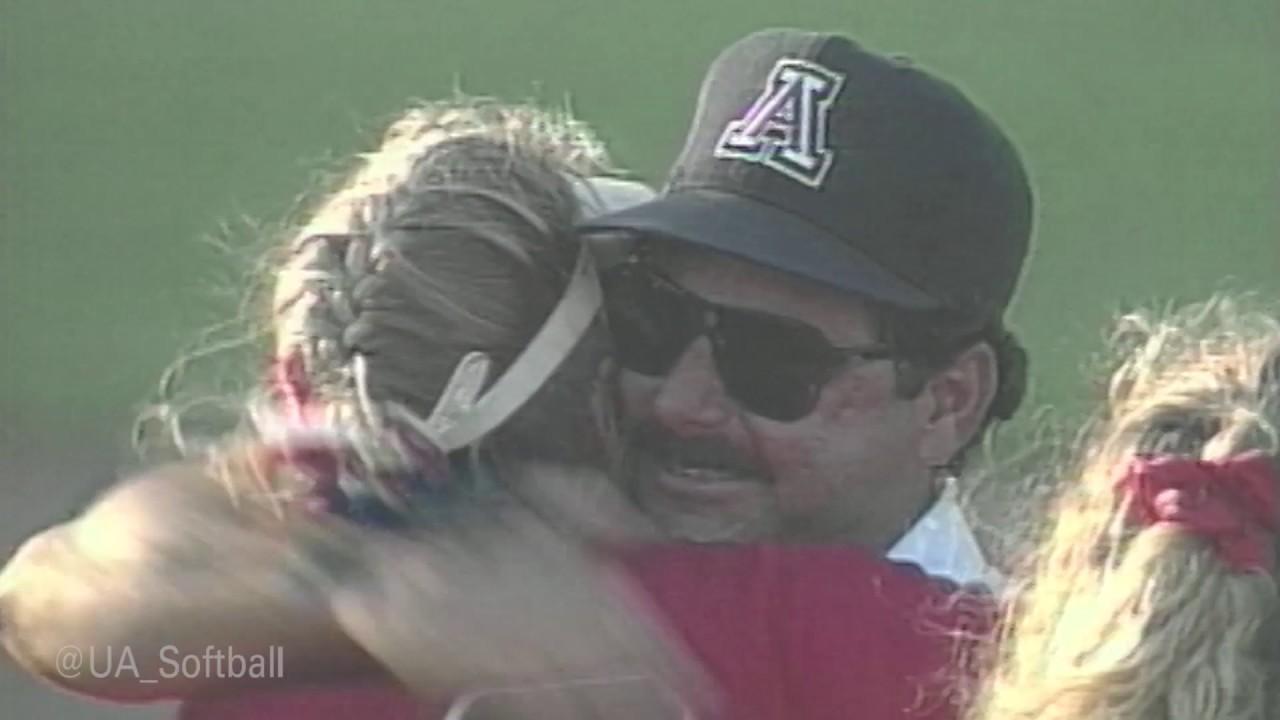 Arizona Softball Tradition