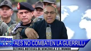 NOTICIAS de VENEZUELA hoy 19 De JUNIO 2021,VeNEZUELA hoy NOTICIAS de hoy 19 De JUNIO, NOTICIAS 19 02