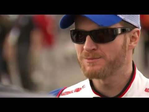Preview: 2013 Kobalt Tools 400 Las Vegas NASCAR