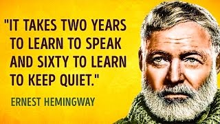 8 TRULY LIFE-CHANGING QUOTES