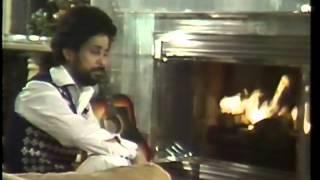 Dariush - Nadim(Official Video)