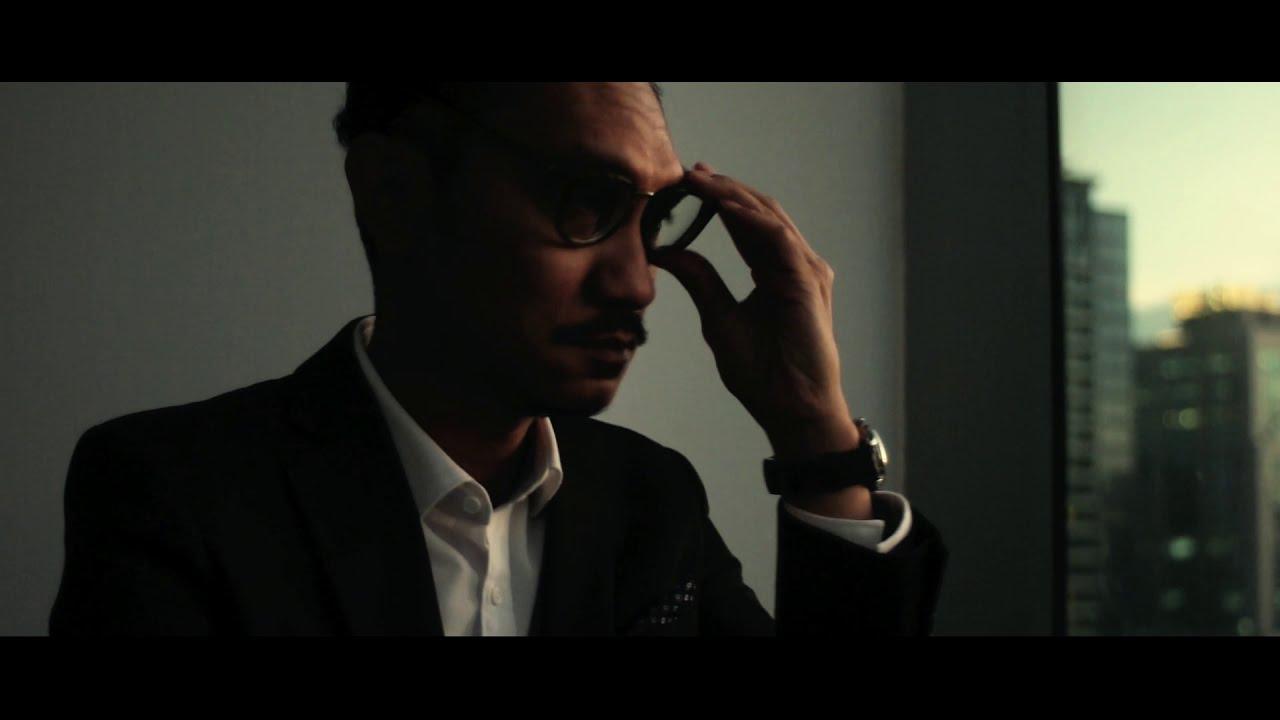 Hogyan flörtölni a férfiakkal - A végső útmutató