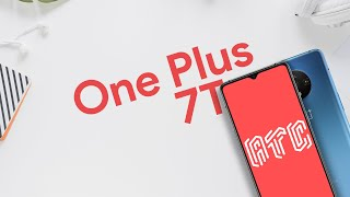 OnePlus 7T Review : Unnecessary Update Or Not?