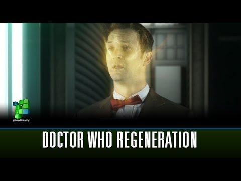 PixelBump - Doctor