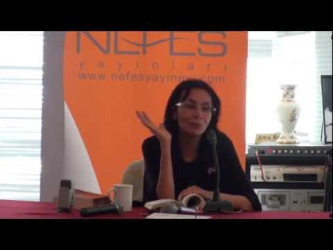 download TASAVVUF DERSİ - 14 Eylül 2011