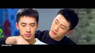 Tư Niệm Là Một Khúc Ca  思念是一首歌   MV Đam Mỹ Thượng Ẩn 上癮网络剧