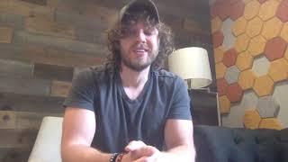 Dustin Pearce Member Testimony