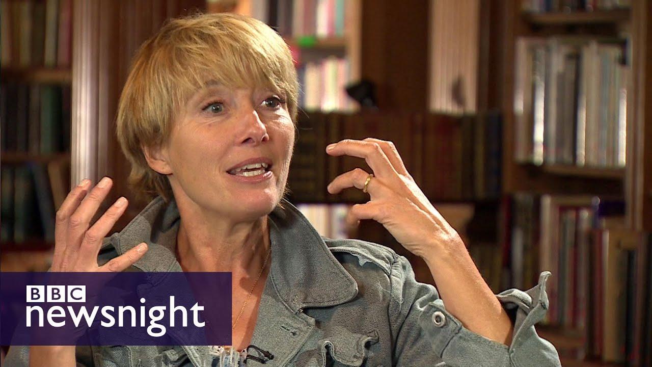 Newsnight - Wikipedia