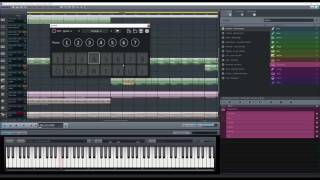 Magix Music Maker Premium Look Through and Review