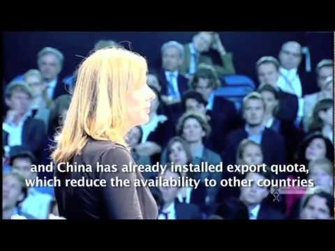 Femke Groothuis on Ex'tax