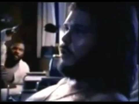 Travis Tritt - Trilogy