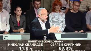 ИСТОРИЧЕСКИЙ ПРОЦЕСС -3 (25.08.2011) ЛИВИЯ