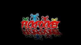 Download lagu PickPocket Tanjungmas Ninggal Janji (cover Didi Kempot)