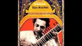 Maru-Bihag - Ravi Shankar