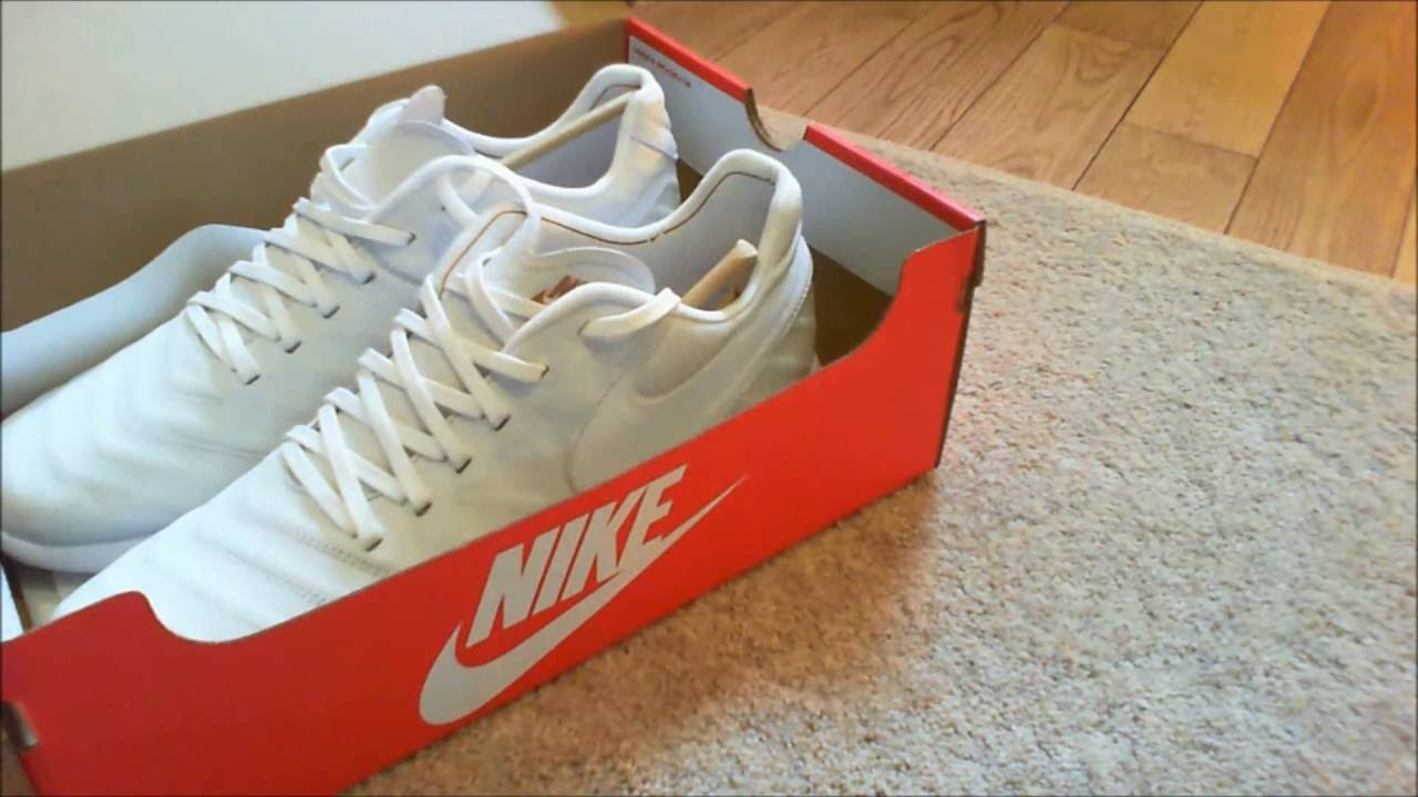 6ff54ccc353d1 ... discount code for nike roshe tiempo vi qs ce501 bd2a6