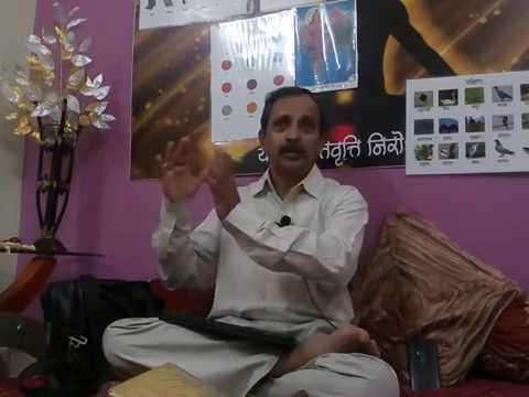 Param Ayurveda-Charak50-Vd.Rasik_Pawaskar - Mahakalyank Ghruta