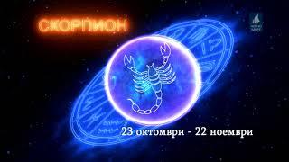 ТВ Черно море - Хороскоп 19.11.2018 г.