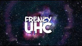 Frenzy Season 11 - Purge Frenzy: Official Intro