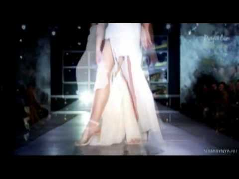 Свадебные и вечерние прически и макияж Natalia Shupinisиз YouTube · Длительность: 3 мин28 с
