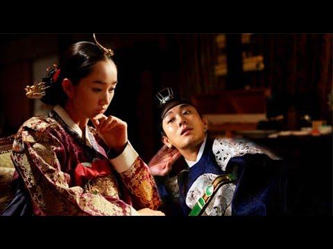Soo Ae & Joo Ji Hoon - Only one day (full version)