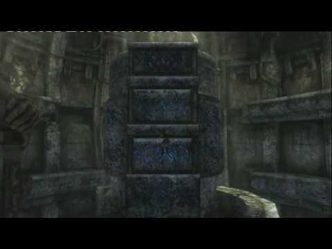 tomb raider underworld pc .torrent