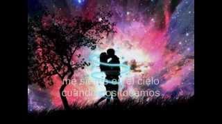 Metrostation - Seventeen forever (traducida al español latino)