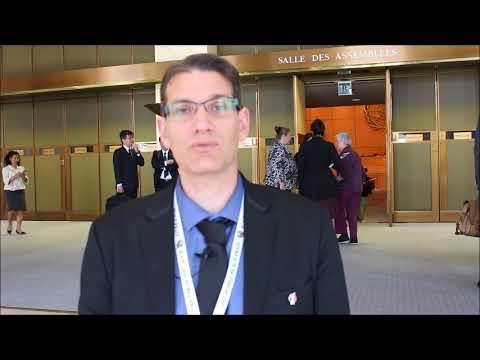 Genève 2018 : Flash info n°13