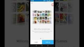 Comment créer un compte Roblox sur téléphone mobile 2019