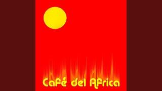 Ride to Agadir (Morocco Maxi Mix)