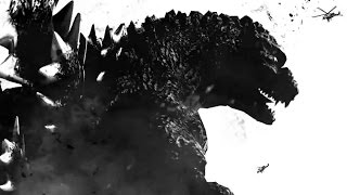 Godzilla: The Game Review