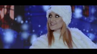 Alina Sorescu & Atelierul de Muzica Picii lu Soreasca - Iarna, stai un pic (Official Vide ...