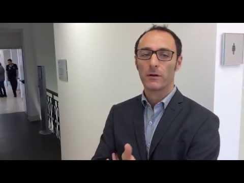 CURA MANO E POLSO -Dott.Pier Giuseppe Zampetti, specialista in ortopedia e traumatologia - Agipress