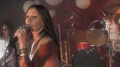 Led Zeppelin When The Levee Breaks by Zepparella