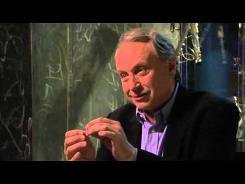 Rodney Brooks - Computational Theory of Mind