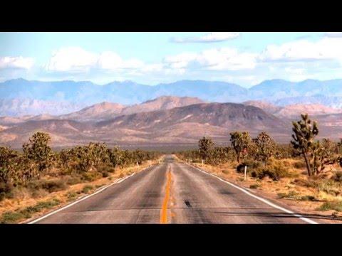 Judas Priest - Desert Plains w/ lyrics onscreen
