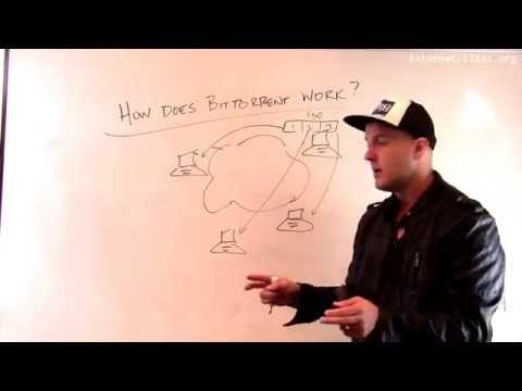 Forgotten Tech | LimeWireKaynak: YouTube · Süre: 3 dakika52 saniye