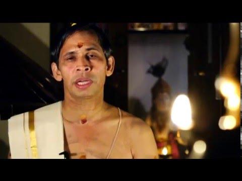 Anizham  I Varshaphalam 2016 I Kanippayyur Narayanan Namboodiripad