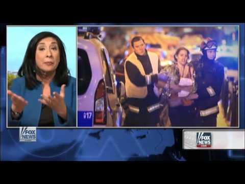 Can we trust local media sources in Paris?