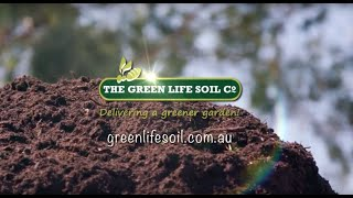Green Life Soil Co.