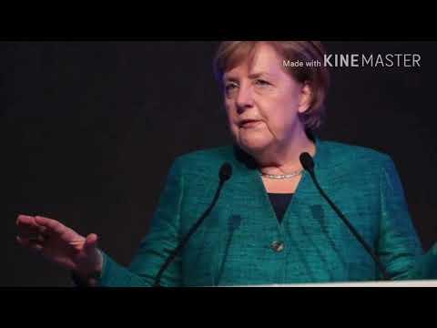 German intelligence warns of increased Chinese cyber spying