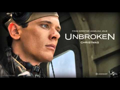 Unbroken Soundtrack - Main Theme