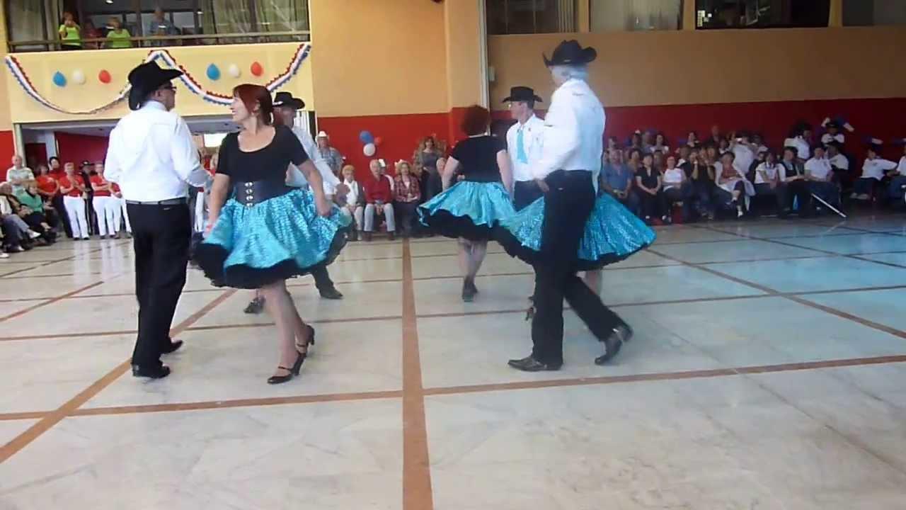 Dancing vid photos 51