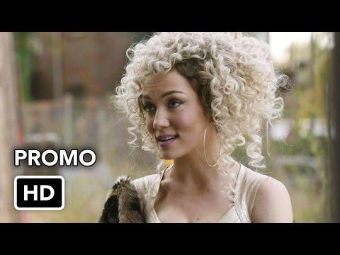 "STAR 1x06 Promo ""Infamous"" (HD) Season 1 Episode 6 Promo"