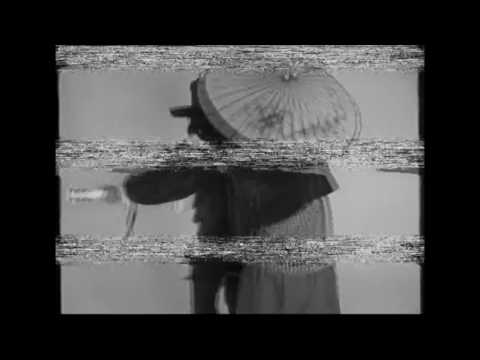 The Wytches - Bone Weary